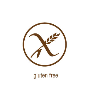 ico-gluten-free
