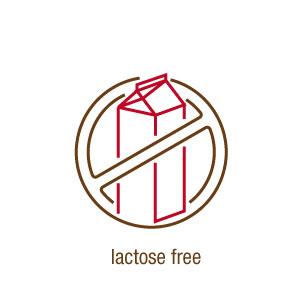 ico-lactose-free