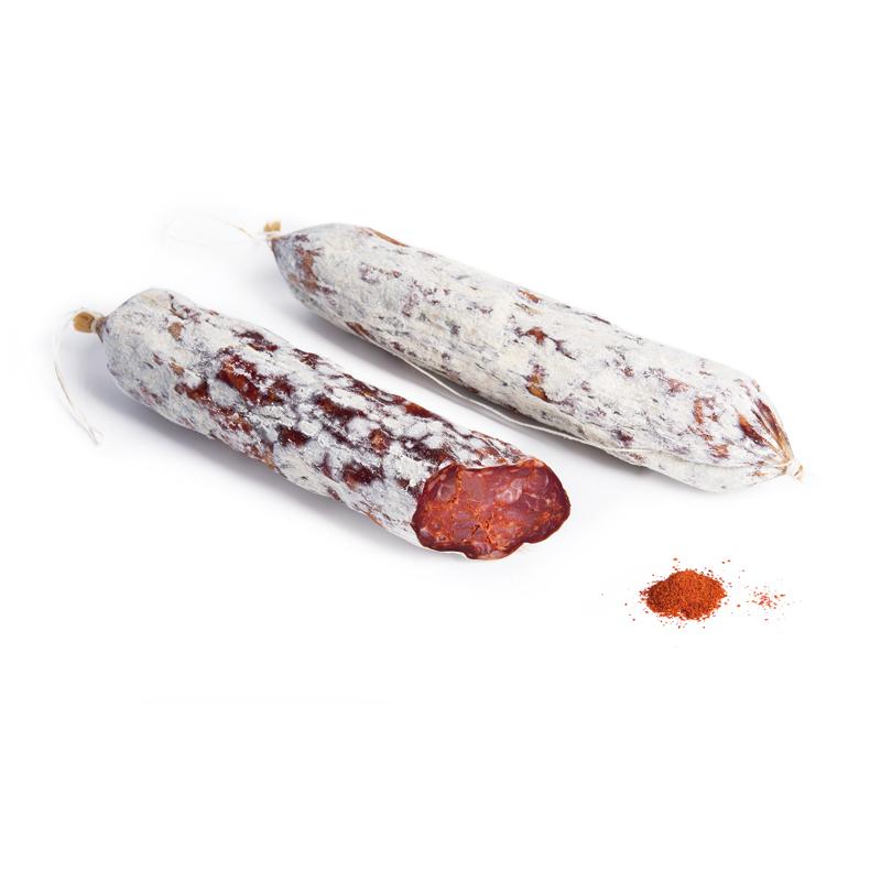 salame-casereccio-rosso-piccante