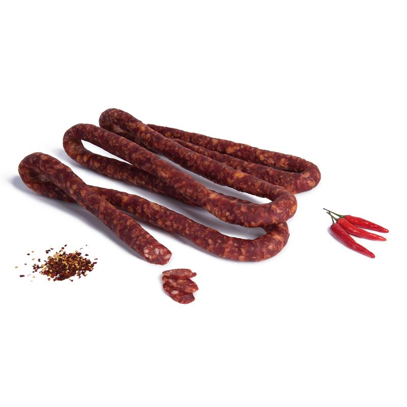 salsiccia-rossa